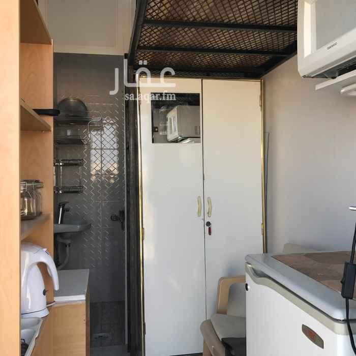 غرفة للإيجار فى شارع يدمة, النرجس, الرياض 0