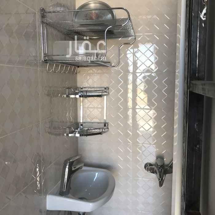 غرفة للإيجار فى شارع يدمة, النرجس, الرياض 2