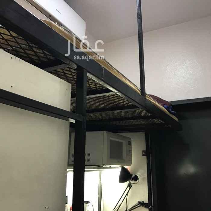 غرفة للإيجار فى شارع يدمة, النرجس, الرياض 21