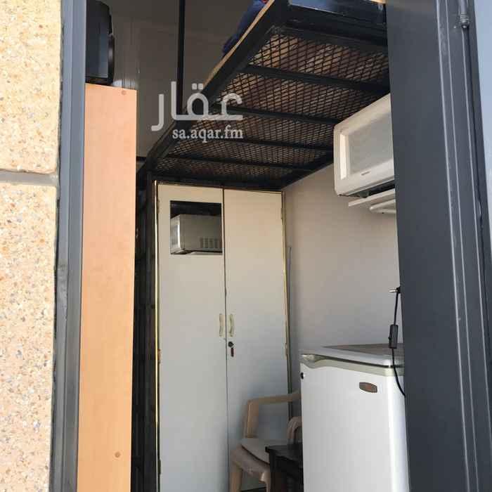 غرفة للإيجار فى شارع يدمة, النرجس, الرياض 41