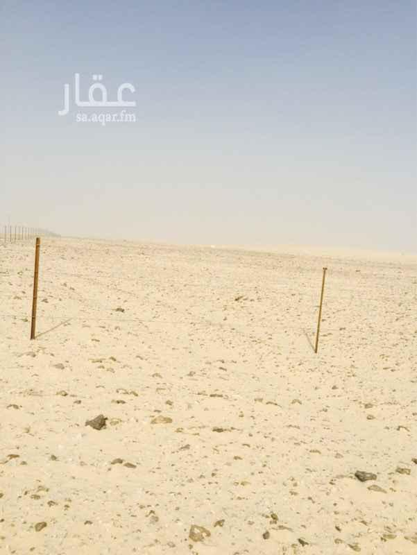 مزرعة للبيع فى المملكة العربية السعودية 01