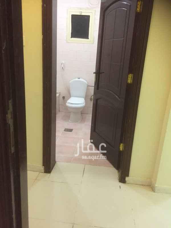 شقة للإيجار فى شارع الحسين بن الفضل, المدينة المنورة 2