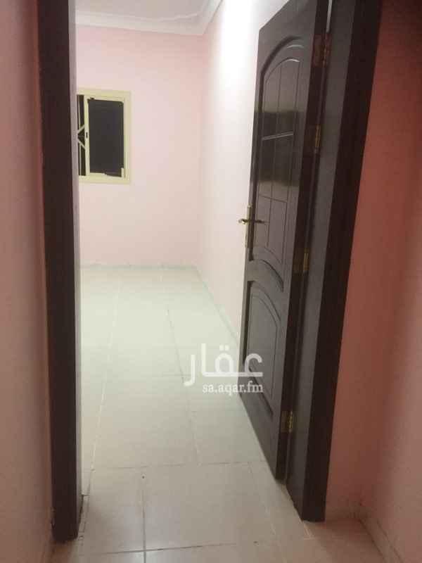 شقة للإيجار فى شارع الحسين بن الفضل, المدينة المنورة 21