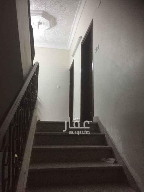شقة للإيجار فى شارع الحسين بن الفضل, المدينة المنورة 4
