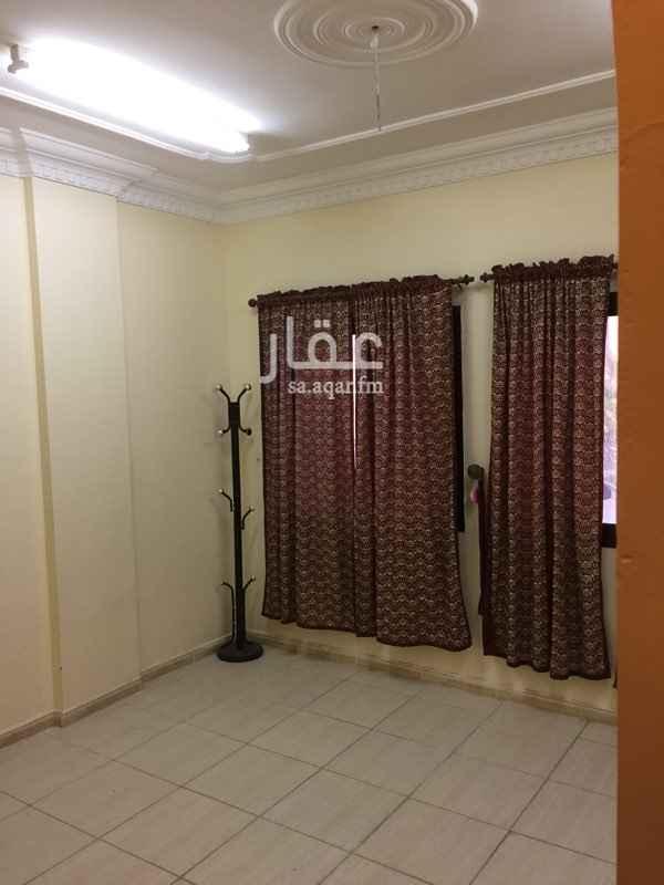 غرفة للإيجار فى المرسلات, مكة 2