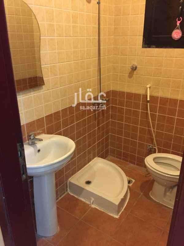 غرفة للإيجار فى المرسلات, مكة 21