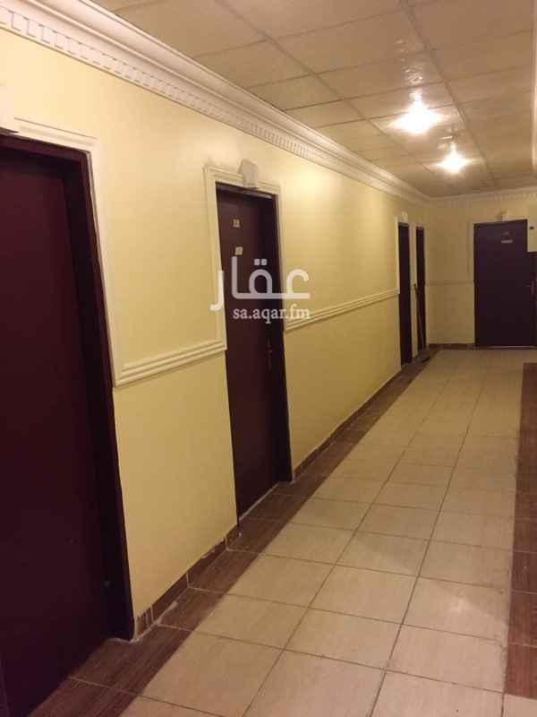 غرفة للإيجار فى المرسلات, مكة 41