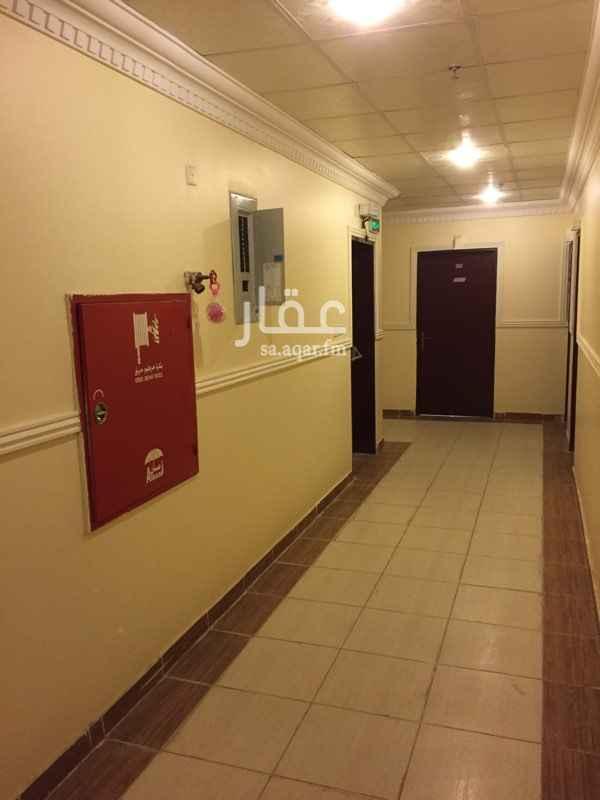 غرفة للإيجار فى المرسلات, مكة 6