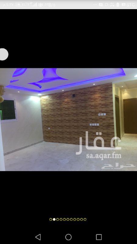 دور للإيجار فى حي العزيزية ، الرياض 01