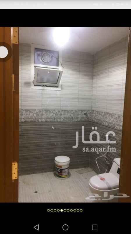 دور للإيجار فى حي العزيزية ، الرياض 2