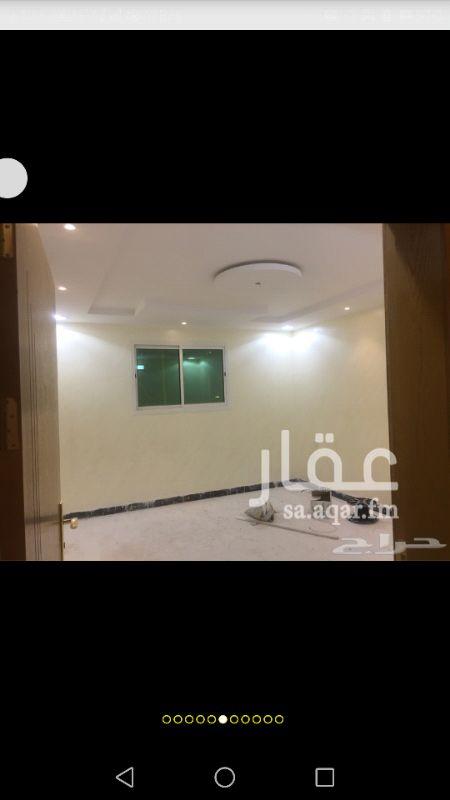 دور للإيجار فى حي العزيزية ، الرياض 21