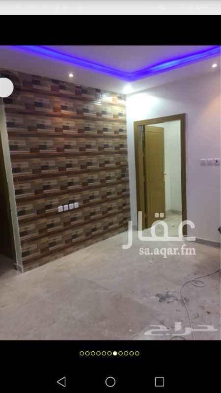 دور للإيجار فى حي العزيزية ، الرياض 4