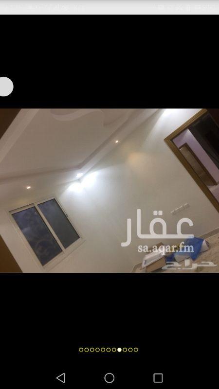 دور للإيجار فى حي العزيزية ، الرياض 41