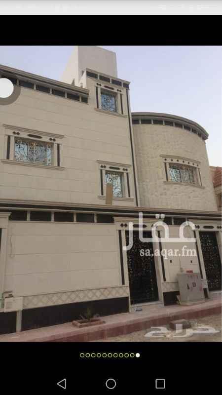 دور للإيجار فى حي العزيزية ، الرياض 61