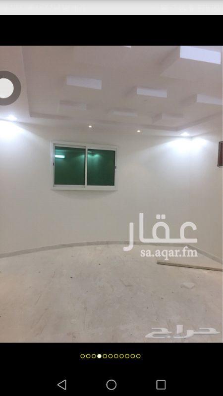 دور للإيجار فى حي العزيزية ، الرياض 81