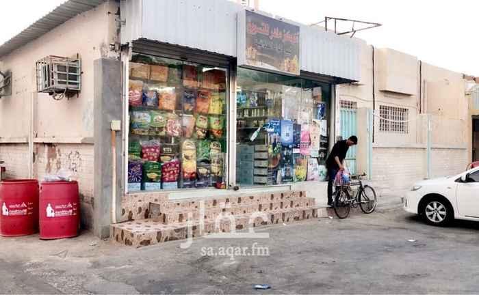 بقاله للبيع في صنعاء