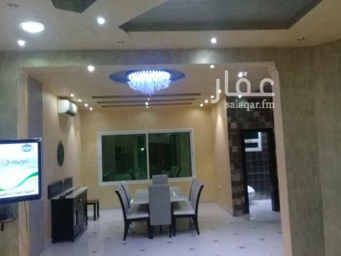 فيلا للبيع فى حي المونسية ، الرياض صورة 5