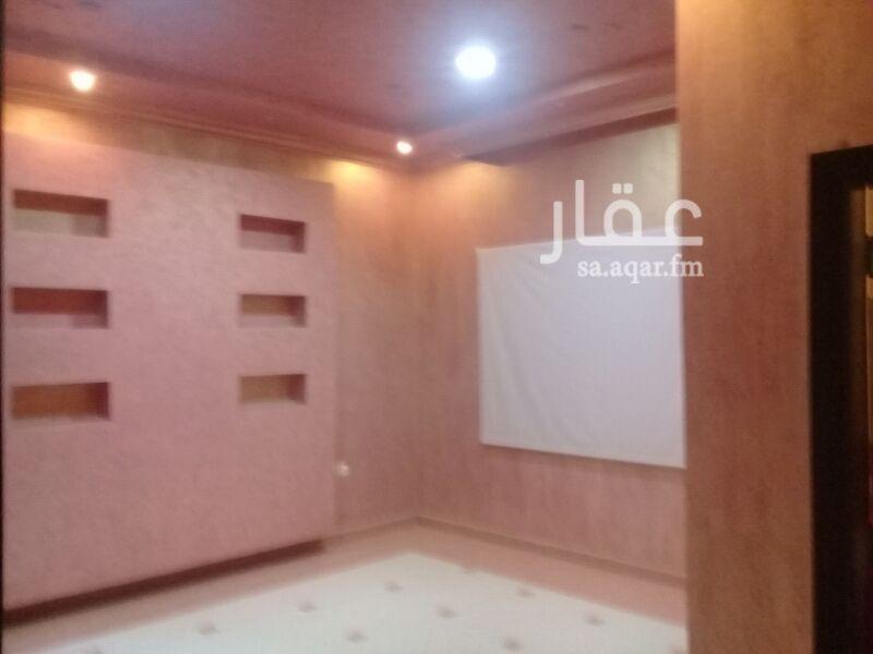 فيلا للبيع فى حي المونسية ، الرياض صورة 10