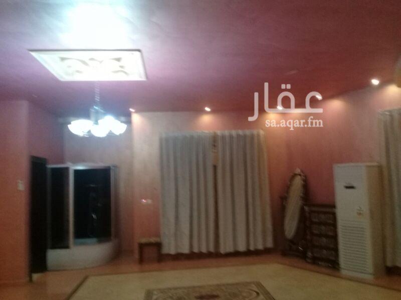 فيلا للبيع فى حي المونسية ، الرياض صورة 11