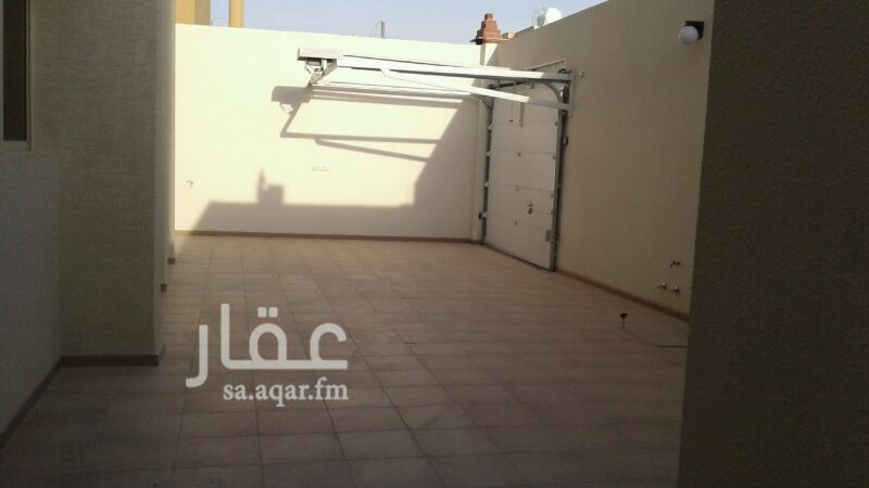 فيلا للبيع فى طريق الملك عبدالعزيز الفرعي ، حي الصحافة ، الرياض 0