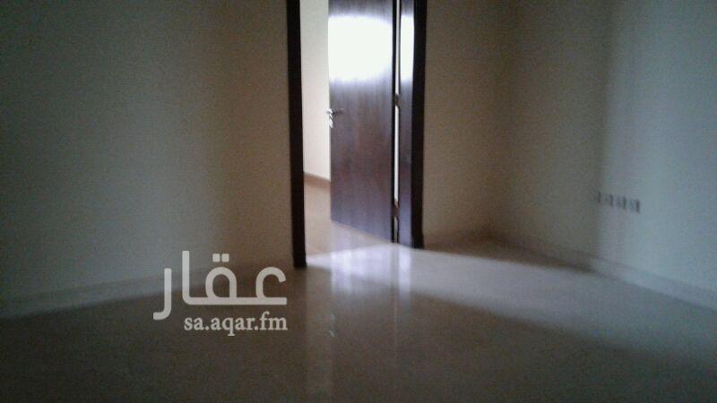 فيلا للبيع فى طريق الملك عبدالعزيز الفرعي ، حي الصحافة ، الرياض 2