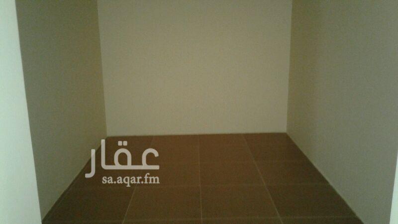 فيلا للبيع فى طريق الملك عبدالعزيز الفرعي ، حي الصحافة ، الرياض 21