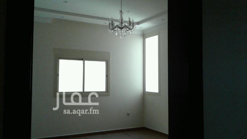 فيلا للبيع فى طريق الملك عبدالعزيز الفرعي ، حي الصحافة ، الرياض 4