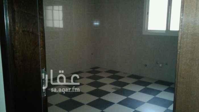 فيلا للبيع فى طريق الملك عبدالعزيز الفرعي ، حي الصحافة ، الرياض 41