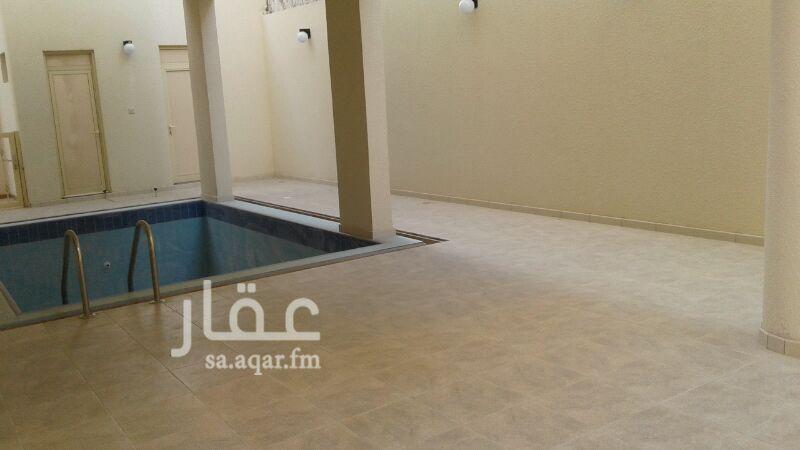 فيلا للبيع فى طريق الملك عبدالعزيز الفرعي ، حي الصحافة ، الرياض 6