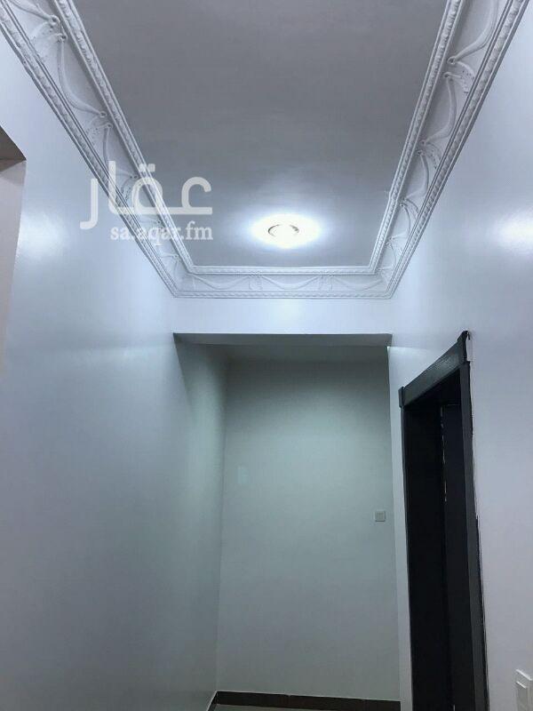 فيلا للإيجار فى شارع الرشد ، حي المونسية ، الرياض 0