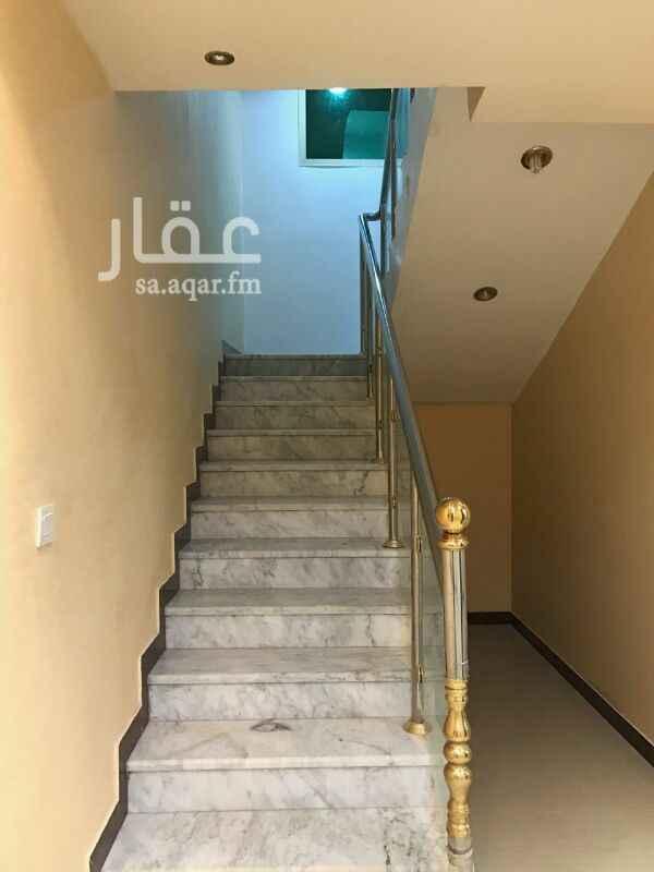 فيلا للإيجار فى شارع الرشد ، حي المونسية ، الرياض 21