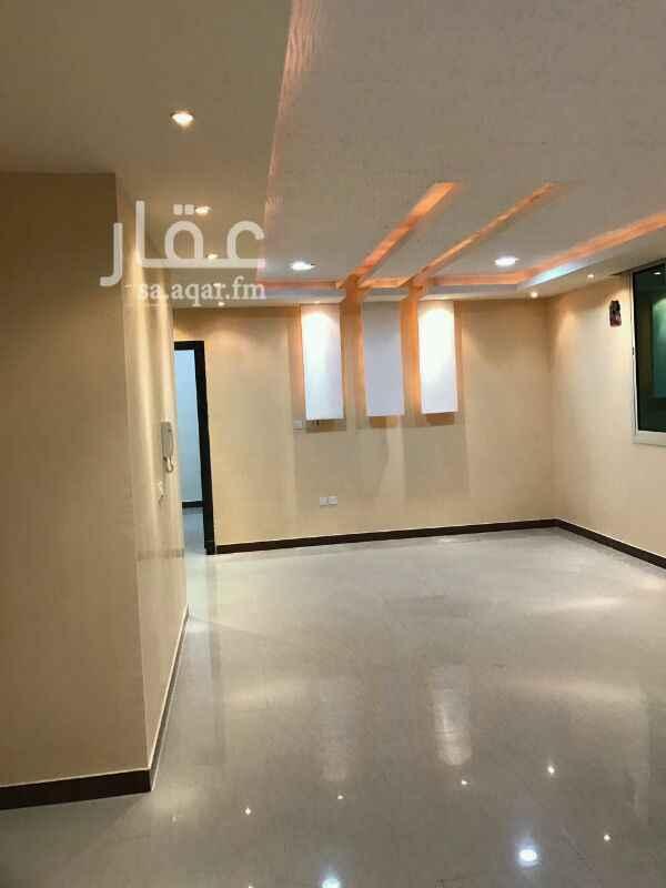فيلا للإيجار فى شارع الرشد ، حي المونسية ، الرياض 4