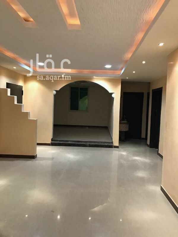 فيلا للإيجار فى شارع الرشد ، حي المونسية ، الرياض 41
