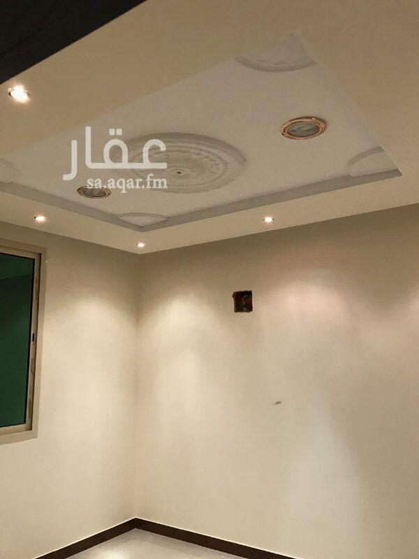 فيلا للإيجار فى شارع الرشد ، حي المونسية ، الرياض 61