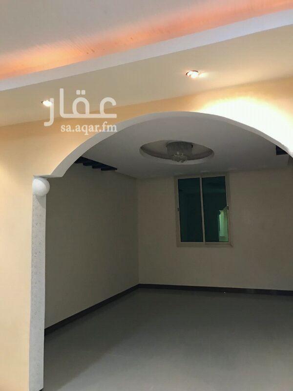 فيلا للإيجار فى شارع الرشد ، حي المونسية ، الرياض 8