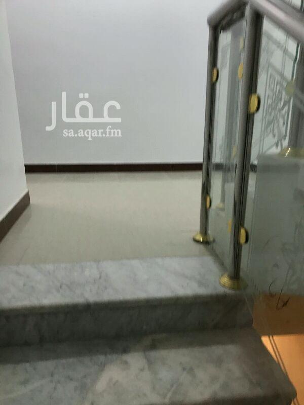 فيلا للإيجار فى شارع الرشد ، حي المونسية ، الرياض 101