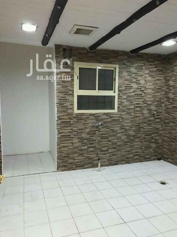 فيلا للإيجار فى شارع الرشد ، حي المونسية ، الرياض 121