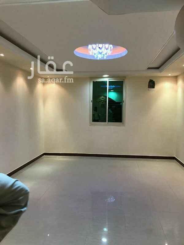 فيلا للإيجار فى شارع الرشد ، حي المونسية ، الرياض 14