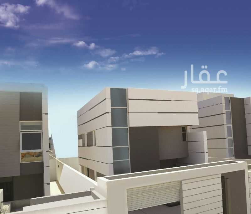 فيلا للبيع فى شارع الامير سعود بن عبدالله بن جلوي ، حي العارض ، الرياض 01
