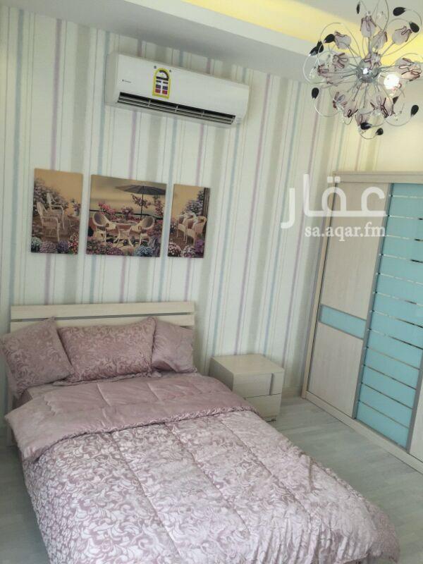 فيلا للبيع فى شارع الامير سعود بن عبدالله بن جلوي ، حي العارض ، الرياض 10