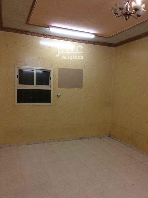 شقة للإيجار فى شارع ابن الهيثم, الخليج, الرياض 0