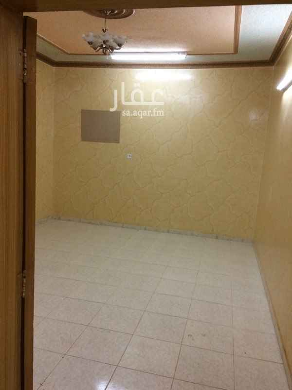 شقة للإيجار فى شارع ابن الهيثم, الخليج, الرياض 01