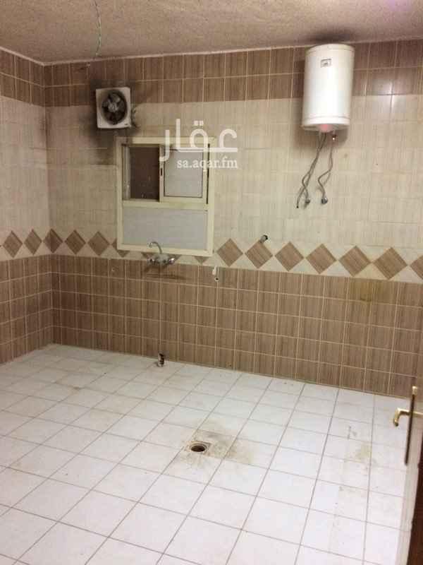 شقة للإيجار فى شارع ابن الهيثم, الخليج, الرياض 2