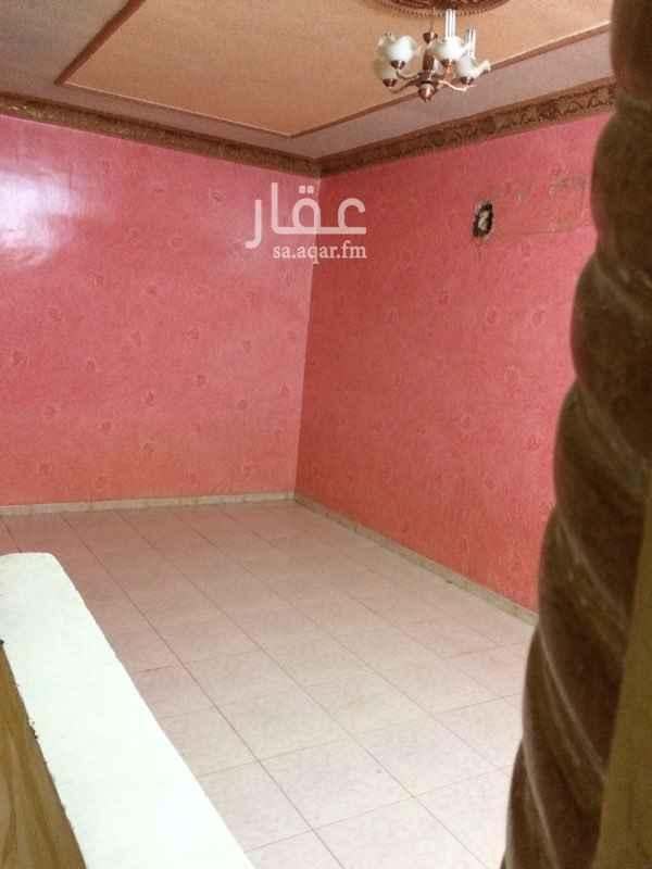 شقة للإيجار فى شارع ابن الهيثم, الخليج, الرياض 21