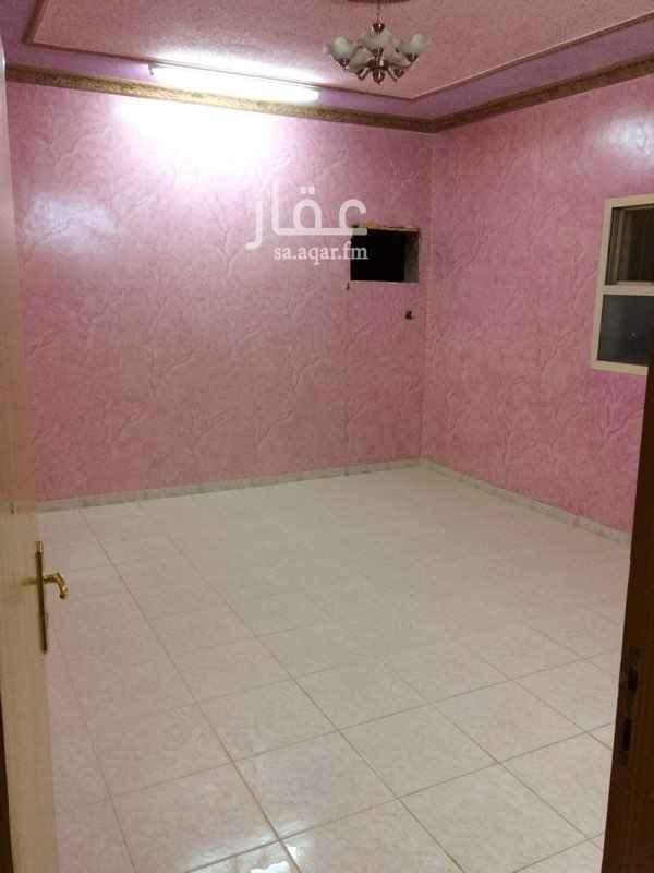 شقة للإيجار فى شارع ابن الهيثم, الخليج, الرياض 4