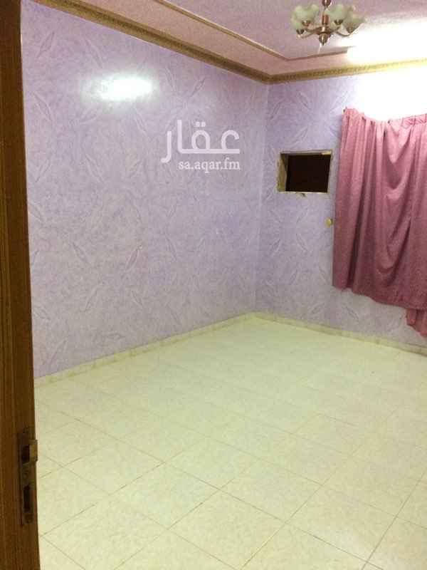 شقة للإيجار فى شارع ابن الهيثم, الخليج, الرياض 41
