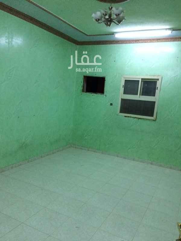 شقة للإيجار فى شارع ابن الهيثم, الخليج, الرياض 6