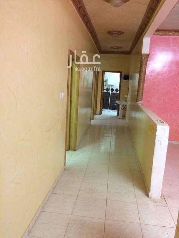 شقة للإيجار فى شارع ابن الهيثم, الخليج, الرياض 61
