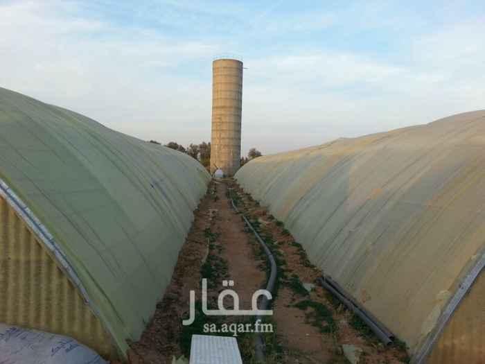 مزرعة للبيع فى المملكة العربية السعودية 81