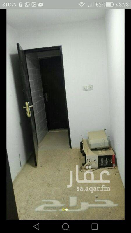 غرفة للإيجار فى حي ظهرة لبن ، الرياض 01